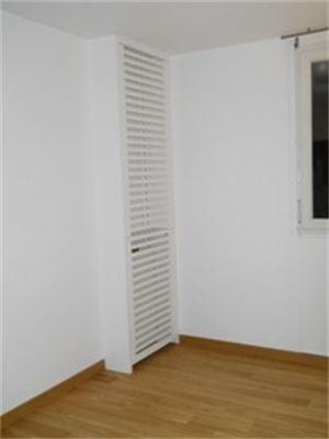 Cache radiateur 4