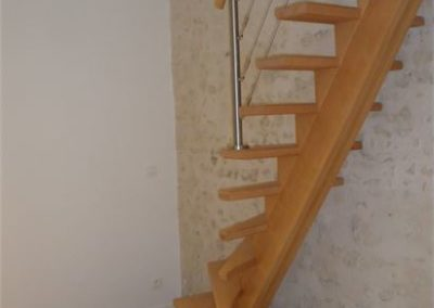 Escalier4
