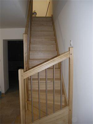 escalier chataignier.2