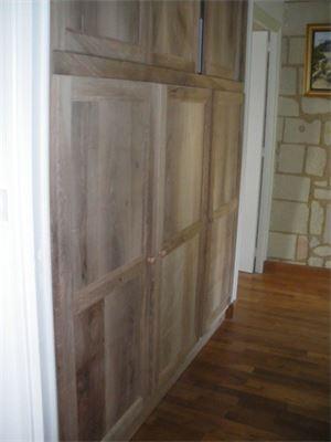 portes placard