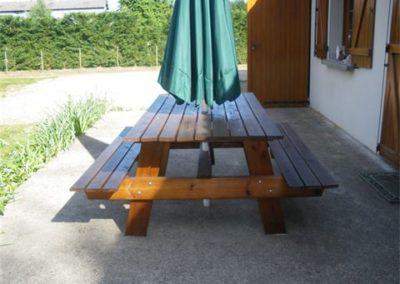 table de jardin2